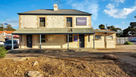 Offices commercial property sold at 8 Murray Street Gawler SA 5118