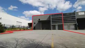 Showrooms / Bulky Goods commercial property for sale at 2/50-54 Deans Ct Dandenong VIC 3175