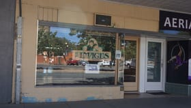 Other commercial property sold at 54 & 56 Mclennan St Mooroopna VIC 3629