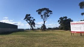 Development / Land commercial property sold at Lot 2, 2 Paynesville Road Paynesville VIC 3880