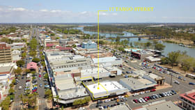 Offices commercial property for sale at 17 Targo Street Bundaberg Central QLD 4670