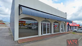 Showrooms / Bulky Goods commercial property sold at 101 Lockyer Avenue Centennial Park WA 6330