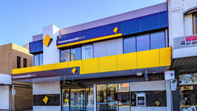 Other commercial property sold at 39-41 High Street Shepparton VIC 3630