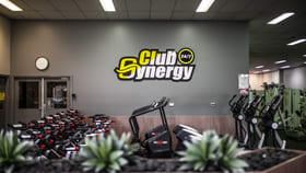 Retail commercial property for sale at Club Synergy 106 Kable Avenue Tamworth NSW 2340