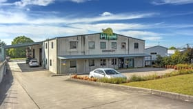 Offices commercial property sold at 8 McIntyre Way Bomaderry NSW 2541