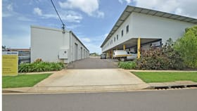 Factory, Warehouse & Industrial commercial property for sale at 5/7 Aristos Place Winnellie NT 0820