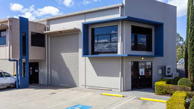 Offices commercial property for sale at Raceview QLD 4305