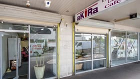 Offices commercial property sold at 7 Clarke Street Sunshine VIC 3020