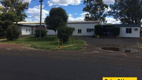 Offices commercial property for sale at 48 Cooper Street Dalby QLD 4405
