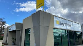 Offices commercial property for sale at 166 Drayton Street Dalby QLD 4405