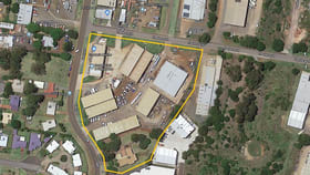 Industrial / Warehouse commercial property for sale at 76 Vanity Street Rockville QLD 4350