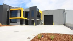 Offices commercial property for sale at 46,47 & 48 Elite Way Mornington VIC 3931