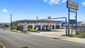 Shop & Retail commercial property for sale at 97-99 Raglan Street Preston VIC 3072