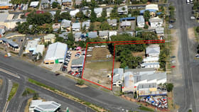 Development / Land commercial property for sale at 59-61 Mulgrave Rd Parramatta Park QLD 4870