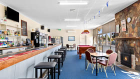 Hotel, Motel, Pub & Leisure commercial property for sale at 39 Barnes St Business Leasehold Stawell VIC 3380
