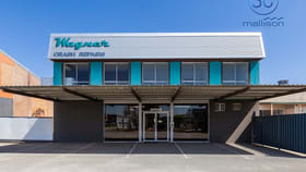 Showrooms / Bulky Goods commercial property sold at 17a Yampi Way Willetton WA 6155
