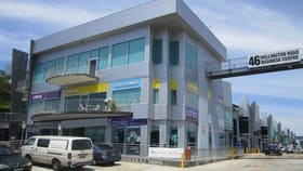 Shop & Retail commercial property for sale at 26/46 Wellington Road South Granville NSW 2142