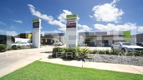 Offices commercial property for sale at Shop 6/641 Stuart Highway Berrimah NT 0828