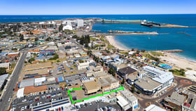 Offices commercial property for sale at 159 Marine Terrace Geraldton WA 6530