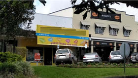 Offices commercial property for sale at Atherton QLD 4883