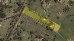 Other commercial property for sale at Box Hill NSW 2765