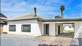 Offices commercial property for sale at 636 Marion Road Park Holme SA 5043