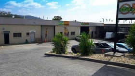 Industrial / Warehouse commercial property for sale at 8 Dyer Crescent West Gosford NSW 2250