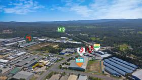 Development / Land commercial property sold at 5 Alliance Avenue Morisset NSW 2264