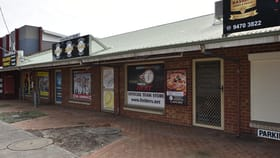 Offices commercial property for sale at Unit 2, 341 Orrong Road Kewdale WA 6105