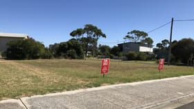 Factory, Warehouse & Industrial commercial property for sale at L19, 33-35 Champ Elysees Esplanade Coronet Bay VIC 3984