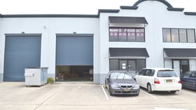 Offices commercial property for sale at 12/126 Compton Road Woodridge QLD 4114