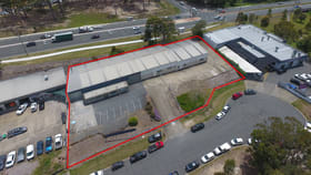 Showrooms / Bulky Goods commercial property for sale at 14 Green Glen Road Ashmore QLD 4214