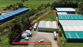 Industrial / Warehouse commercial property for sale at 107 Lodge Road Hamilton VIC 3300