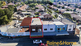 Other commercial property for sale at 512 PARRAMATTA ROAD Ashfield NSW 2131