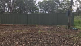 Development / Land commercial property for sale at 29 Lytton Road Riverstone NSW 2765