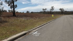 Development / Land commercial property for sale at Lots 11 & 12 Kannar Road Singleton NSW 2330