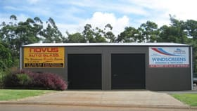 Showrooms / Bulky Goods commercial property for sale at 2 McConaghie Street Atherton QLD 4883