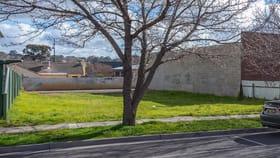 Development / Land commercial property for sale at 128 Garsed Street Bendigo VIC 3550