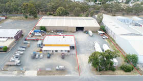 Factory, Warehouse & Industrial commercial property for sale at 61 Echuca Street Moama NSW 2731