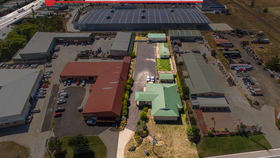 Showrooms / Bulky Goods commercial property for sale at 12 Littlebourne Street Kelso NSW 2795