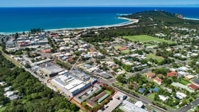 Development / Land commercial property for sale at 116 + 118 Jonson Street Byron Bay NSW 2481