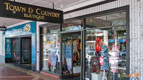 Retail commercial property for sale at Town & Country 414 Peel Street Tamworth NSW 2340