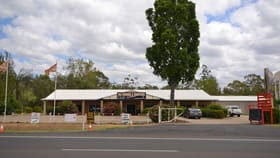 Shop & Retail commercial property for sale at 8506 Warrego Highway Withcott QLD 4352