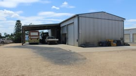 Showrooms / Bulky Goods commercial property for sale at 3 Coolibah Street Moree NSW 2400