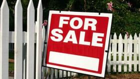 Shop & Retail commercial property for sale at Melbourne VIC 3000
