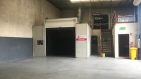Industrial / Warehouse commercial property for sale at Eastern Road Browns Plains QLD 4118