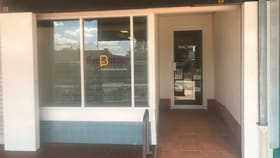 Offices commercial property for sale at 55 Fox Street Walgett NSW 2832