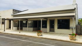 Retail commercial property for sale at 48 Riddoch St Penola SA 5277