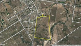 Development / Land commercial property for sale at Lot 1 Reigel Drive Gracemere QLD 4702