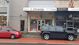 Shop & Retail commercial property for sale at 143 Parramatta Road Annandale NSW 2038